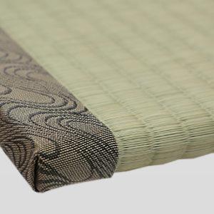 納棺用畳 最期は畳の上で故人の旅立ちを・・・
