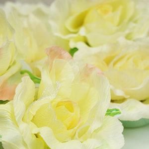 ご遺体用消臭剤 すべての方の衛生管理やご遺体保持は葬儀に欠かせません。